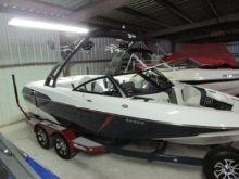 New Malibu 20VTX Ski and Wakeboard Boat For Sale
