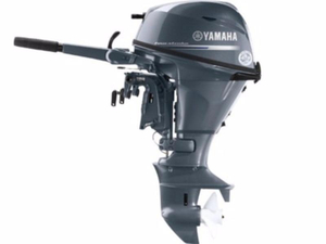 New Yamaha Marine F15SMHA Other Boat For Sale