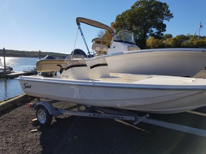 New Scout Boats Dorado Other Boat For Sale