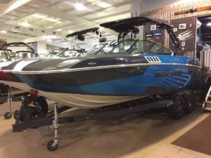 New Supra Ski and Wakeboard Boat Ski and Wakeboard Boat For Sale