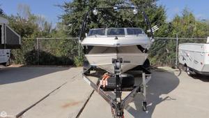 Used Stingray 195 LR Bowrider Boat For Sale