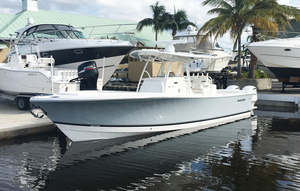 New Regulator 31 FS Center Console Fishing Boat For Sale