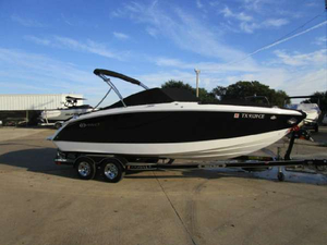 Used Cobalt Boats R3 Bowrider Boat For Sale