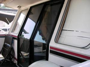 Used Three Buoys SuncruiserSuncruiser House Boat For Sale