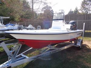 New Blazer Bay 1960 Bay Boat For Sale