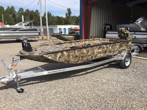New Excel Boats F86 Aluminum Fishing Boat For Sale