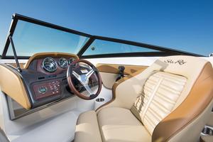 New Sea Ray 21 SPXO Bowrider Boat For Sale