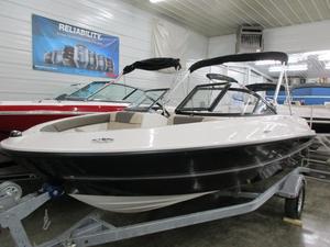 New Bayliner 180 Bowrider Other Boat For Sale