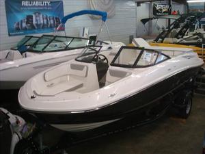 New Bayliner VR5 Bowrider Other Boat For Sale