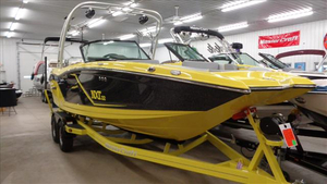 New Mastercraft Sport/Ski Boat NXT22 Other Boat For Sale