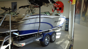 New Mastercraft X23 Other Boat For Sale