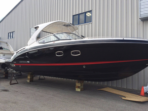 New Chaparral 337 SSX Other Boat For Sale