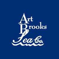 Art Brooks Sea Company