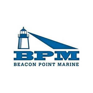 Beacon Point Marine