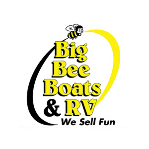 Big Bee Boats & RV