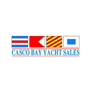 Casco Bay Yacht Sales