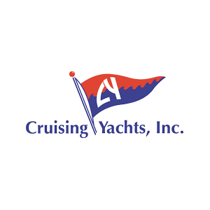 Cruising Yachts, Inc.