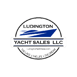 Ludington Yacht Sales