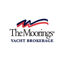Moorings Brokerage