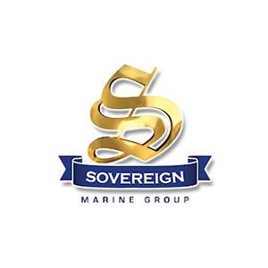 Sovereign Marine Group