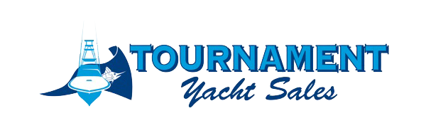 Tournament Yacht Sales